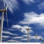 5759 442 150x150 - نیروگاه های بادی در ۱۰ شهر کشور