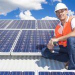 636429773241681227 150x150 - نیروگاه خورشیدی احداث کنید و تا ۲۰ سال از اداره برق حقوق بگیرید