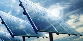انرژی های پاک وجایگاه آن در ایران