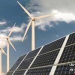 66532 499 150x150 - درخواست از وزیر نیرو برای مشارکت در تدوین بودجه تجدیدپذیرها در سال ۹۸