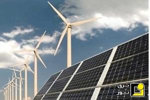 66532 499 - درخواست از وزیر نیرو برای مشارکت در تدوین بودجه تجدیدپذیرها در سال ۹۸