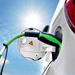 12fdee20 de66 4b7b ad14 b4483b8a41cc 150x150 - آیا خودروهای برقی، کاملاً پاک و بدون آلایندگی هستند؟