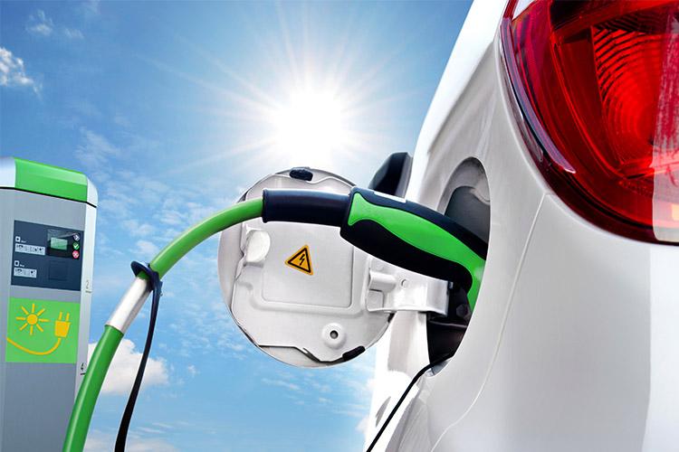 آیا خودروهای برقی، کاملاً پاک و بدون آلایندگی هستند؟