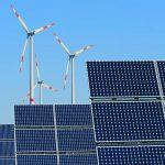 f4e10b5e 6c63 4a0e ab17 fceb57193639 150x150 - تا سال ۲۰۴۵ تمام انرژی های کالیفرنیا پاک خواهند بود