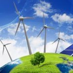 69178 558 e1541329704960 150x150 - اشتغالزایی ۴۲ هزار نفری تجدیدپذیرها در کشور