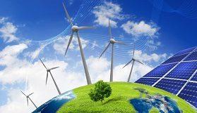 69178 558 e1541329704960 - اشتغالزایی ۴۲ هزار نفری تجدیدپذیرها در کشور