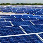 download 150x150 - محاسبه ضریب تعدیل قیمت فروش برق تجدیدپذیر