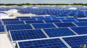 محاسبه ضریب تعدیل قیمت فروش برق تجدیدپذیر
