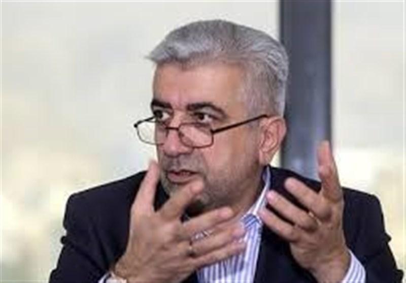 nw 181112 105558 58467 - اردکانیان: ایران ظرفیت انرژیهای تجدید پذیر را ۳۰۰۰ مگاوات افزایش میدهد