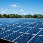 10171701 576 150x150 - نصف جهان، شهر خورشیدی/ بزرگترین سایت انرژی خورشیدی اصفهان