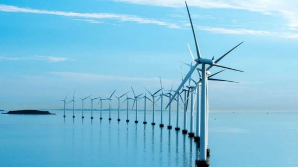 134752580 183198001cabec 1024x576 - سرمایه گذاری ۱۰۰ میلیون پوندی بریتانیا برای توسعه نیروگاه های بادی