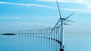 134752580 183198001cabec 300x169 - سرمایه گذاری ۱۰۰ میلیون پوندی بریتانیا برای توسعه نیروگاه های بادی