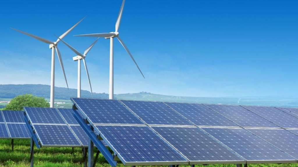 134980708 183577778ceaba 1024x576 - تجدیدپذیرها در پیچ وخم بازدارنده های بانکی فراموش می شوند/ همچنان پرسوبسیدترین کشور در حوزه انرژی باقی می مانیم