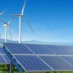 134980708 183577778ceaba 150x150 - تجدیدپذیرها در پیچ وخم بازدارنده های بانکی فراموش می شوند/ همچنان پرسوبسیدترین کشور در حوزه انرژی باقی می مانیم