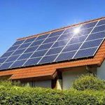 135390581 184298938baccd 150x150 - سرمایه گذاری بخش خصوصی برای احداث سایت خورشیدی در شهر اصفهان