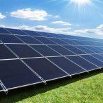 28cc0f1b 7406 44d7 930f 743aa11e052b 150x150 - انرژی خورشیدی چیست و چه مزایا و معایبی دارد؟