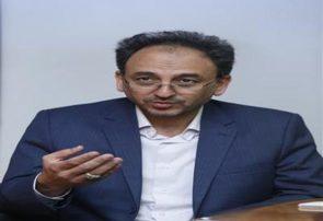صادرکنندگان برق تجدیدپذیر از حمایت کامل وزارت نیرو برخوردار خواهند بود