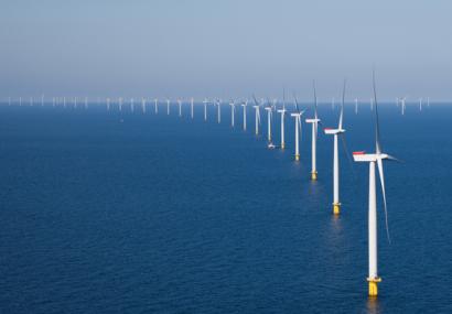 تولید ۷۶۱ مگاوات برق توسط نیروگاه های تجدیدپذیر در کشور