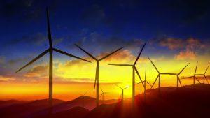 20190720133740907 300x169 - جبران کمبود برق آفریقای جنوبی با نیروگاه های بادی+ عکس