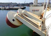 تولید برق از امواج دریا